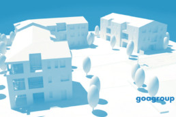 social-housing-cogorno-goagroup