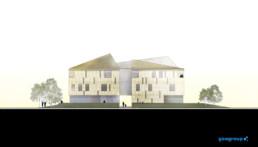 goagroup canton-club-house