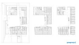 goagroup canton-club-house-6