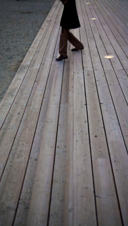 goagroup-san-bartolomeo-passeggiata