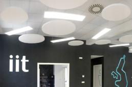 CNST_uffici-centro ricerca