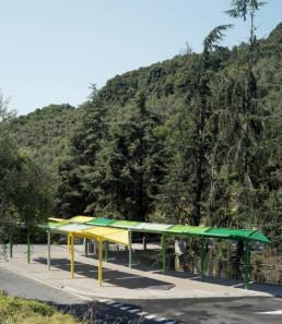 goagroup riqualificazione piazza mercato prodotti a km 0