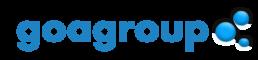 Goagroup